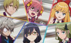 Anime-Gataris - 04