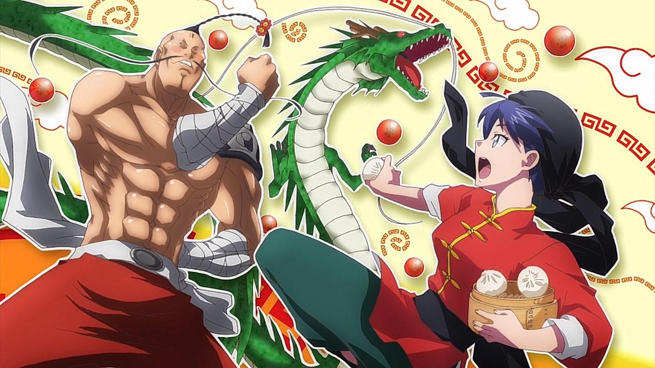 Anime-Gataris - 05