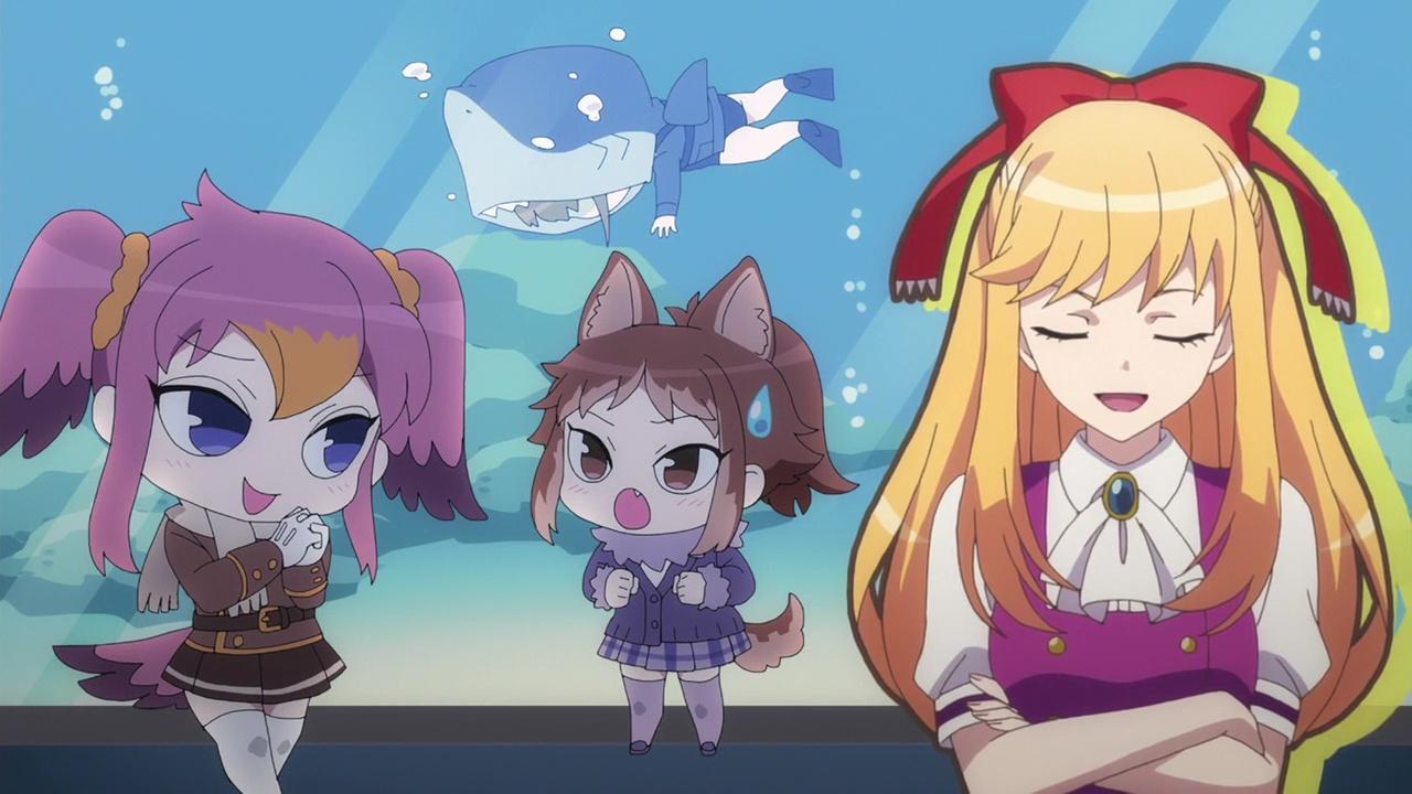 Anime-Gataris - 07