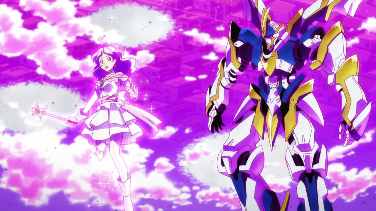 Anime-Gataris - 12 [SUB ITA]